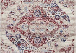 4620 Distressed Cream area Rug Persian Rugs 4620 Pearl Distressed 8×10 area Rug Carpet New