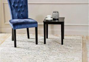 4620 Distressed Cream area Rug Persian Rugs 8×10 4620 Distressed Beige 7 10×10 6 area Rug Carpet New