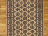 48 X 48 area Rug Details About Desert Sand tone New Wool Handmade 4×6 Bokhara Khaki 48 X 74 In Rug