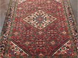 5 7 area Rugs Under 50 4 Hand Knotted Wool Made In Hamadan Iran 2 the Rug