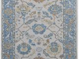 5 by 5 area Rugs Amer Rugs Radiant Rdt 5 area Rugs