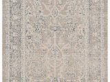 5 by 5 area Rugs Safavieh Patina Taupe 3 X 5 area Rug In 2019