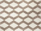 5 by 7 area Rugs at Lowes Lowes White Beige area Rug