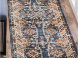 5 Ft Bath Rug 6 Tips On Buying A Runner Rug for Your Hallway