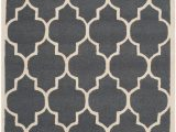 5 Ft Square area Rugs Rug Cam134x Cambridge area Rugs by Safavieh