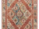 5 Ft X 7 Ft area Rug United Weavers America3801 58 5 Ft 3 In X 7 Ft 2