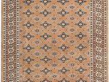 5 X 7 area Rugs for Kitchen Amazon 5 X7 Bokhara Handmade Jaldar area Rug Kitchen
