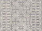"5 X 7 area Rugs Under 100 Amazon Oakham 5 X 7 6"" Rectangle Traditional Wool"