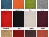 "5 X 7 solid Color area Rugs Modern 5 3"" X 7 3"" Labrador Shags&flokatis Grey area Shag"