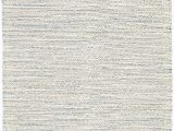 5 X 8 area Rugs with Rubber Backing Amazon Jaipur Canterbury area Rugs 5 X8 White Blue