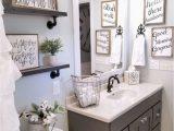 5 X 8 Bath Rug 4 Stunning and fortable 5×8 Bathroom Remodel Ideas