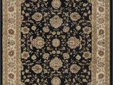5ft by 7ft area Rug Buy Universal Rugs Traditional Floral 5 Ft X 7 Ft area Rug