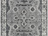 5ft by 7ft area Rug Surya Mum2310 5373 5 Ft 3 In X 7 Ft 3 In Mumbai area Rug