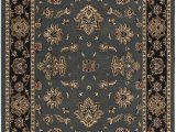 5ft X 7ft area Rug Amazon Living fort Altessa 5ft 3in X 7ft 9in