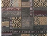 5ft X 7ft area Rug La Rug Inc 4257 99 Palazzo Collection 5ft X 7ft area Rug New Free Shipping