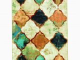 5ft X 8ft area Rug Details About Mohawk Distressed Morocco 5 X 8 area Rug