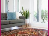 5×7 area Rug Living Room 5×7 area Rugs at Home Depot