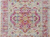 5×7 area Rugs at Target Amazon 1514 Distressed Pink 5×7 area Rug Carpet