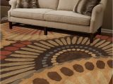 5×7 area Rugs at Target Rugs Appealing Smooth 5×8 Rugs for Living Room Accessories