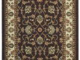 5×7 Non Skid area Rug Maxy Home Hamam Collection Ha 5088 Non Skid Rubber Back area Rug 60 Inch by 78 Inch 5 X 7 Walmart