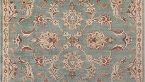 "5×7 Sage Green area Rug Momeni Colorado area Rug 5 X 7 6"" Sage"
