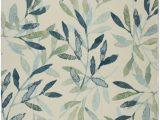 5×7 Sage Green area Rug Rugsmith ash Modern Floral area Rug 5 X 7 Sage