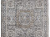 6 by 6 area Rug Amer Rugs Fairmont Fai 6 area Rugs