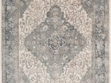 """6 by 7 area Rug Palace area Rug 6 7"""" X 9 6"""""""