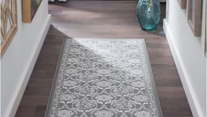 6 Foot Bathroom Rug Runner 6 Tips On Buying A Runner Rug for Your Hallway