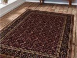 6 Foot by 9 Foot area Rugs Rugsotic Carpetsnr0105k0026a54 6 Ft 4 In X 9 Ft 7 In