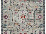 6 Foot Square area Rug Safavieh Mad928r 7sq Madison 900 Power Loomed Square area