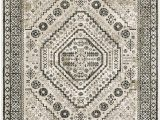 6 Ft by 9 Ft area Rugs Amazon Christopher Knight Home Glendale oriental