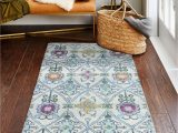 """6 X 5 area Rug Greyson Color Ivory Size 3 6"""" X 5 6"""" with Images"""
