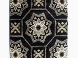 60 X 60 area Rug Buy Obsessions Bella Turkish area Rug 60 X 150 Cm Line at