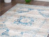 6ft X 10ft area Rug 212 Main Usm C1703a15 Machine Woven Crossweave Polyester