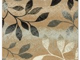 7 by 10 area Rug Geo 7 X 10 area Rug Beige
