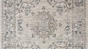 "7 by 12 area Rug Amazon Loloi Joaquin Joa 02 area Rugs 2 7"" X 12 0"