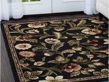 7 by 8 area Rugs Home Dynamix Optimum Amell area Rug 7 8″ X10 4