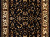 7 by 8 area Rugs Large Persian 8×11 area Rug Actual 7 8 X 10 4 Four