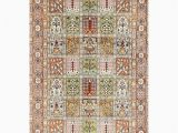 7 by 8 area Rugs Traditional 4767 area Rug 50 by 70 5 X 8 Surplus