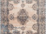 7 X 10 Ft area Rugs Surya Epc2322 7 Ft 10 In X 10 Ft 3 In Ephesians