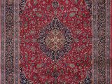 7 X 13 area Rug Amazon Vintage Floral oriental Wool area Rug
