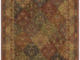7 X 9 area Rugs Lowes Shaw area Rugs Lowes