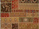 7 X 9 area Rugs Menards Pin by Cyrus Artisan Rugs On Transitional Rugs