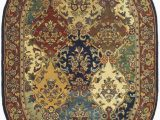 7 X 9 Oval area Rugs 7 X 9 Oval area Rugs You Ll Love In 2020