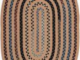 7 X 9 Oval area Rugs Amazon Colonial Mills Rhoddy Multicolor Oval area Rug