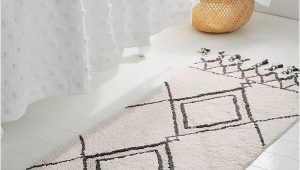72 Inch Bathroom Runner Rug Slide View 1 southwest Runner Bath Mat