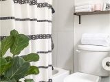 "72 Inch White Bath Rug Better Homes & Gardens 72"" X 72"" Tribal Chic Shower Curtain"