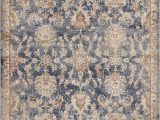 8 by 10 area Rugs Cheap Manor 6353 Demin Chester 8 X 10 area Rugs
