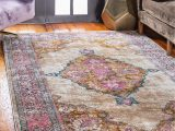 8 by 10 area Rugs for Sale Beige 8 X 10 Aria Rug area Rugs Esalerugs